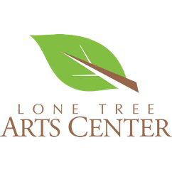 Home for the Holidays 2019 (family friendly) - matinee / Lone Tree Arts Center in Lone Tree