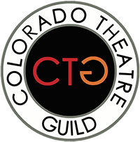 Colorado Theatre Guild